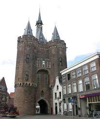 Huisontruiming Zwolle
